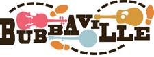 bubbaville-logo-sm