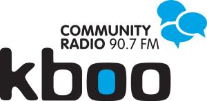 KBOO-Logo-2-color_web