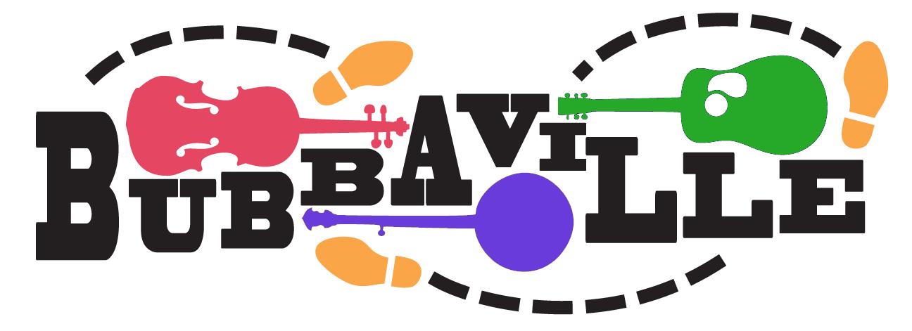 bub-new-logo