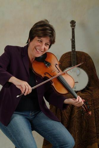 Janie-Rothfield fiddle-500
