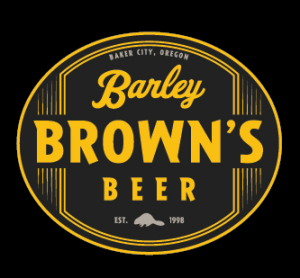BarleyBrownLogo