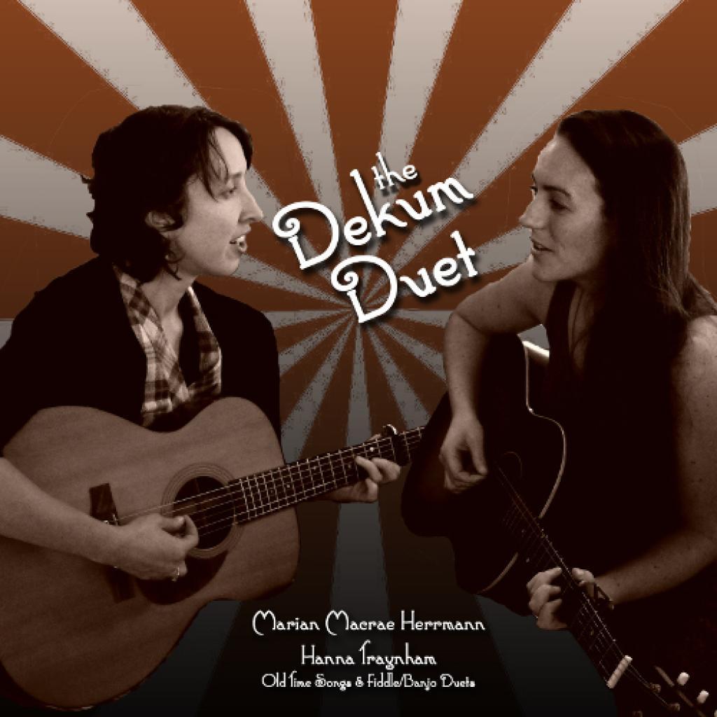 Dekum Duet