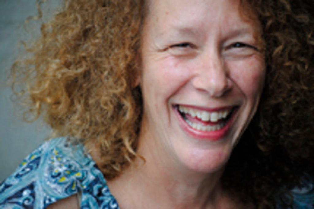 Susan Michaels